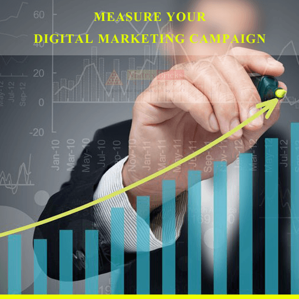 HOW-CAN-YOU-MEASURE-YOUR-DIGITAL-MARKETING-CAMPAIGN