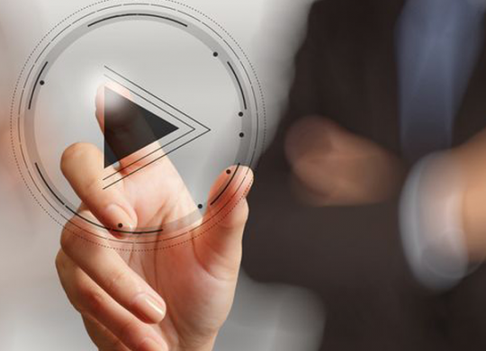 Reasons Why Video Marketing