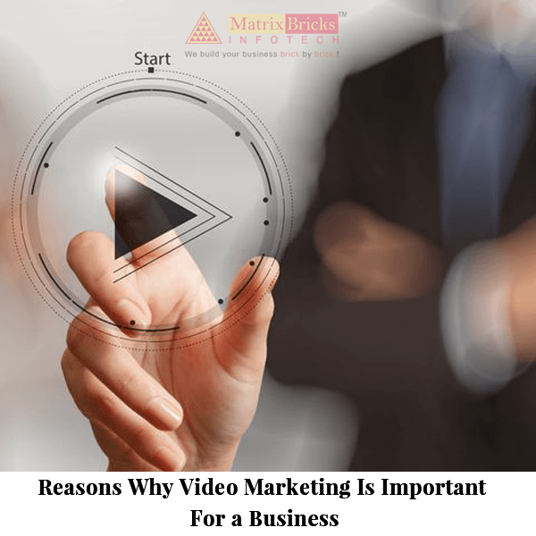 Reasons-Why-Video-Marketing