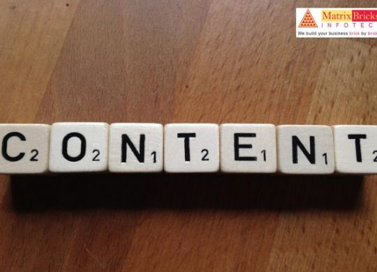 How To Create Viral Content That Generates 2500 Visitors Per Day