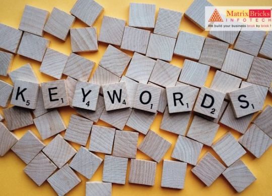 Why Should You Stop Relying on Keyword Research Tools Immediately?