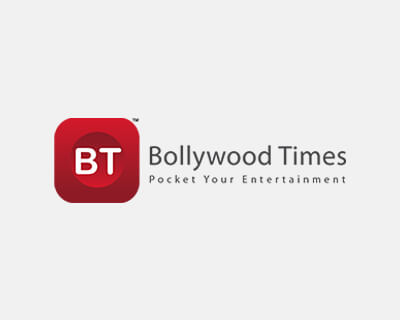Bollywood-times-logo