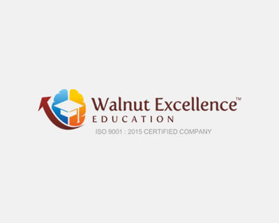 Walnut-excellence-logo