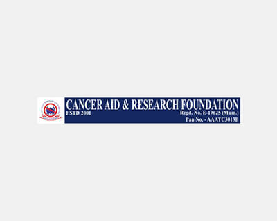cancerarfoundation-logo