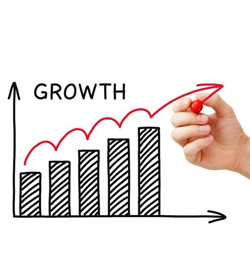 Growth & Innovation Strategy