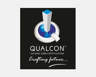 qualcondreams-logo