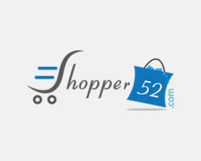 shopper52-logo