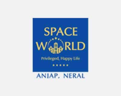 spaceworld-logo