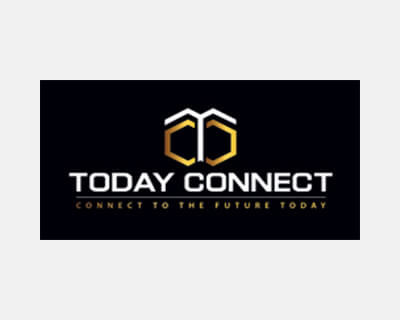 todayconnect-logo