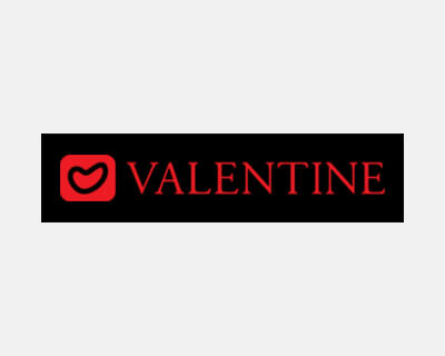 valentineclothes-logo