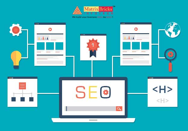 Finding A Balance Between SEO And Amazing Website Design