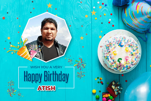birthday-atish