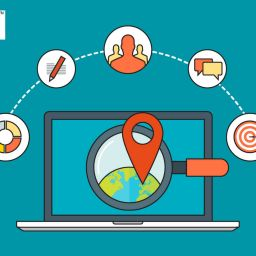 What Is Local SEO & Why Local Search Is Important?