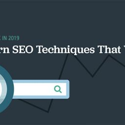 Things You Don't Know About Modern SEO