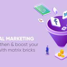 How Digital Marketing Boost Your Sales?