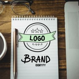 Easy Ways To Grow Your Brand Online