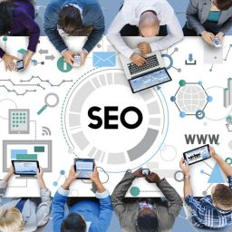 10 Reasons To Invest In SEO