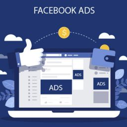 8 Secret Tips For Using Facebook Ads For Ecommerce