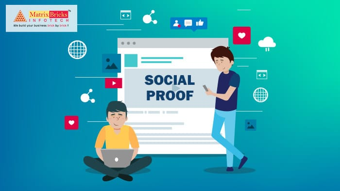 How Social Proof Can Power Your Marketing Strategies