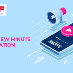 Video View Minute Optimization