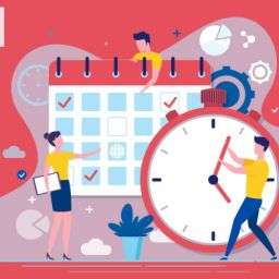 How Time Management Becomes Time Maximization