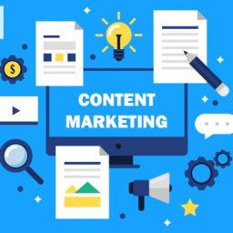 Top 10 Content Marketing Tools Of 2019