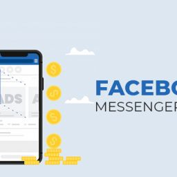 The Most Effective Method To Set Up Facebook Messenger Ads