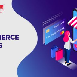 The Top 10 Ecommerce Trends For 2020