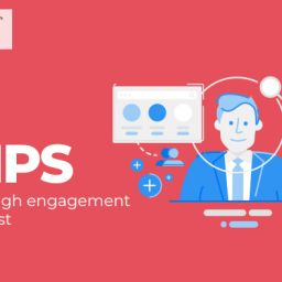 4 Tips To Create High Engagement Linkedin Post