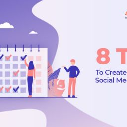 8 Tips to Create An Effective Social Media Calender