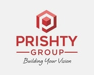 prishty-group-logo