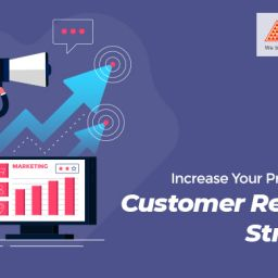 Increase Your Profit Using This Customer Retention Strategies