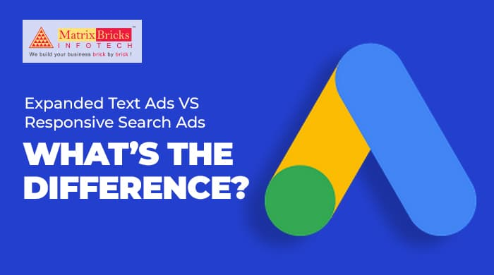 Expanded Text Ads vs Responsive Search Ads – What's the difference?